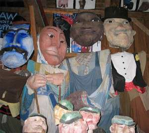 667px-Bread_and_puppet_puppets_glover_vermont