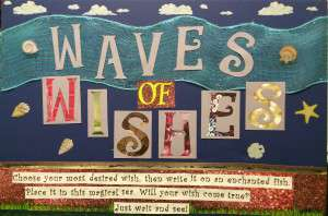 Waves of wishes copy