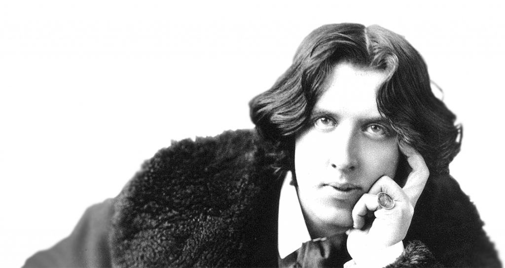 oscar-wilde-transparent-smaller-smoother
