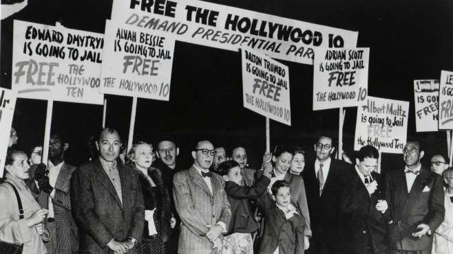 The_Hollywood_10